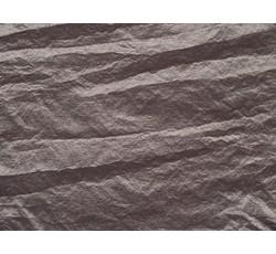 Tafty - taft 7017 šedá khaki