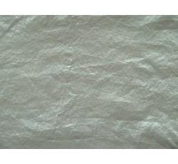 Tafty - taft 7021 světle šedý