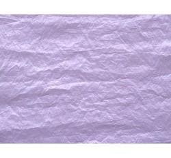 Tafty - taft 7022 světle fialový