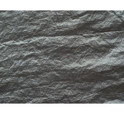 Tafty - taft 7028 šedý