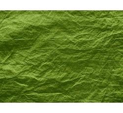Tafty - taft 7035 zelený