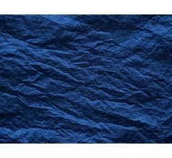 Tafty - taft 7037 tmavě modrý