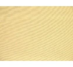 Potahové látky - potahová látka 2001 krémová š.280cm