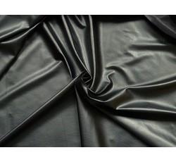 Koženky - koženka černá