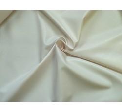 Koženky - koženka bílá
