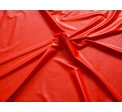 Koženky - koženka červená