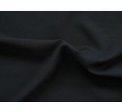 Kostýmovky - rongo 110 černé