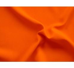 Kostýmovky - rongo 123 oranžové
