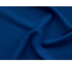 Kostýmovky - kostýmovka rongo 102  modré