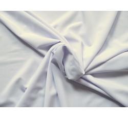 Úplety - úplet bílý