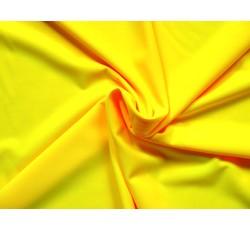 Úplety - úplet plavkovina 2965 žlutá