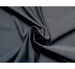 Úplety - úplet plavkovina 2965 černá