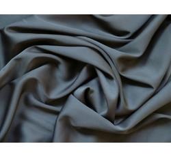 Hedvábí - hedvábí 8240 černé