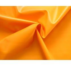 Koženky - koženka oranžová