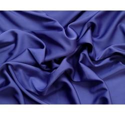 Hedvábí - hedvábí 8240 královská modř