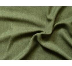 Kostýmovky - kostýmovka 6004 zelená
