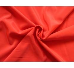 Halenkoviny - halenkovina 111  červená