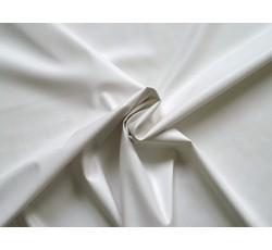 Koženky - bílá koženka