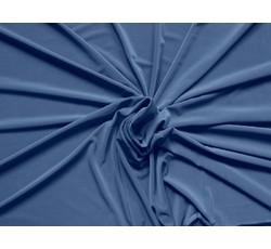 Úplety - úplet modrý 1222
