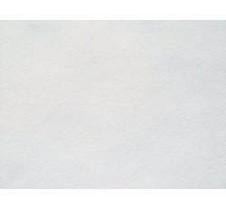 Fleece - fleece 101 bílý
