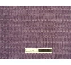 Halenkoviny - halenkovina 325 kostečka fialová