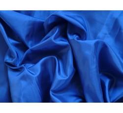 Podšívky - acetátová podšívka 264 královsky modrá