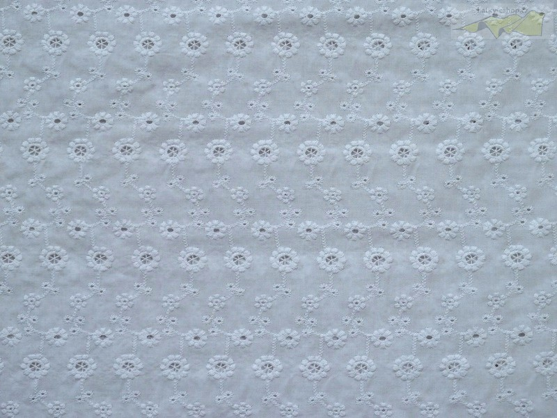 madeira 30 bílá - Latky-eshop.cz 754097f1d80