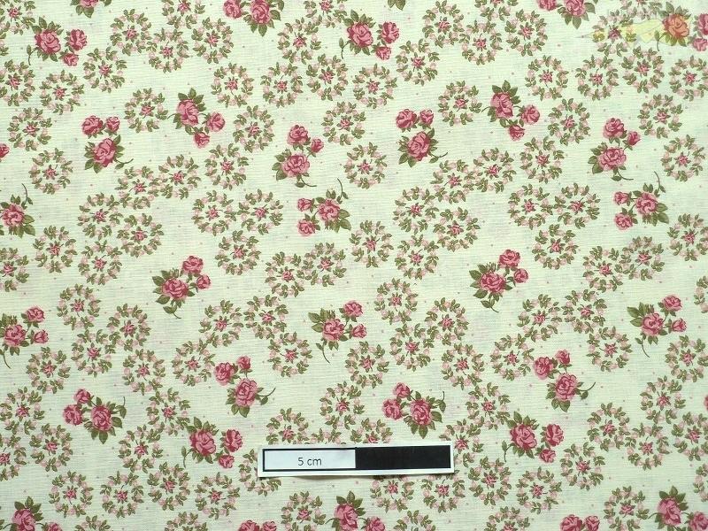 960d1a678d4c bavlněná látka 6020 na patchwork - Latky-eshop.cz