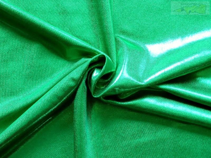 flitrová látka zelená - Latky-eshop.cz 0d778829e61
