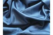 acetátová podšívka 802 modrá