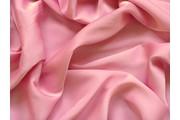 hedvábí 8240 růžové
