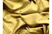 hedvábí 8240 zlaté