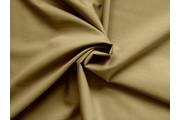 Oblekovka 109 hnědo béžová