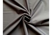 oblekovka 110 šedá
