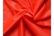elastická podšívka světle červená