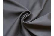 bavlněná látka detroit černá