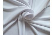 úplet flexi bílý