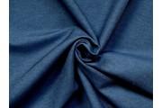 džínovina 1434 tmavě modrá