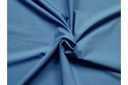 oblekovka 115 modrá