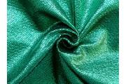 společenská látka sirena smaragdová