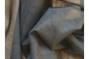 elastický tyl valeria černý