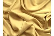 hedvábí 8240 jiřinkově žluté