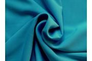 kostýmovka 1396 vodní modrá