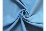 džínovina 1434 světle modrá
