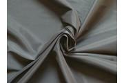 elastická podšívka 2893 černá