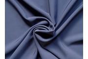 šatovka 8624 tmavě modrá