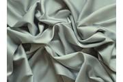 hedvábí 8240 stříbrné