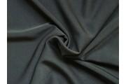 kostýmovka 1396 černá