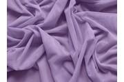 elastický tyl avatar lilla