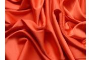 hedvábí 8240 červené